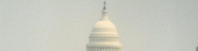 USA 1983